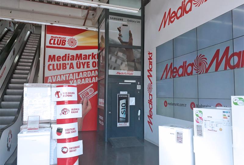 hidrolik engelli asansörü istanbul